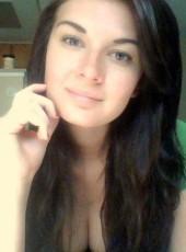 Marina, 40, Russia, Gagarin