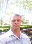 Sergey, 45  , Svetlyy (Kaliningrad)