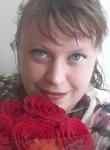 Olesya, 36  , Voronezh