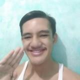 alden, 18  , Cavite City