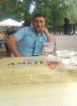 Mkhitar, 39, Tbilisi