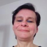Anett, 53  , Arnstadt