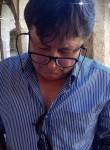 Alessio, 57  , Teramo