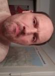 Marcel Berg, 41  , Luebben