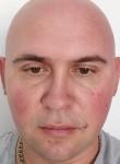 Vadim, 37  , Platnirovskaya