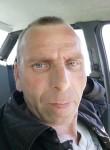 Vladimir, 44  , Kirov (Kirov)