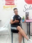 Karim, 27  , Rabat