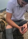 Rodrigo, 25  , Sesimbra