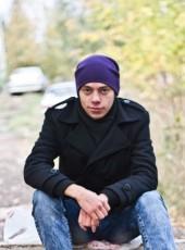 Александр, 32, Russia, Kirov (Kirov)