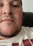 Jonathan , 29  , Youngstown