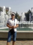 Denis, 37  , Korzhevskiy