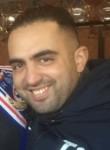 abdel, 36  , Willebroek