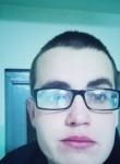 Павел, 24 года, Тонкино