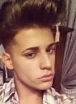 alessio, 18  , Cesano Maderno