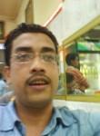 Saif, 34  , Sylhet