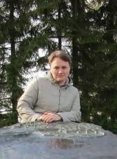 Oksana, 44, Russia, Saint Petersburg
