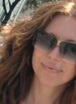 Oxana, 40  , New York City