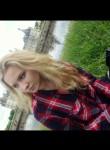 julia ☀️, 20  , Boulogne-Billancourt