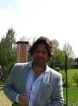 flavio, 51  , Molinetto