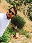 Ravi, 30  , Sonipat