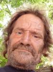 William Peters, 54  , Dallas