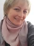 Elena, 48  , Vurnary