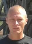 Ivan, 40  , Moscow