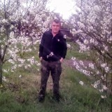 Aleksandr, 47  , Valky