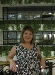 Klara, 44, Penza