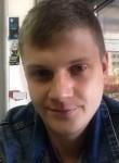 Stason, 29, Moscow