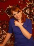 Marishka, 27, Barnaul