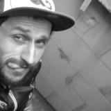 Kamil, 36  , Nisko