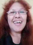Deborah, 55  , Lagos