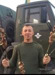 Grisha, 41, Dnipropetrovsk