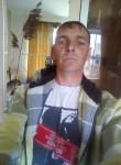 yura, 39  , Kostomuksha