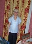 Valentina Dronova, 72  , Donetsk