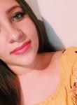 Kati, 20  , Choloma