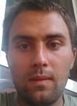 serj, 26, Chisinau