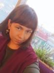 Karina, 26, Saint Petersburg