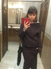 Karina, 27, Russia, Saint Petersburg