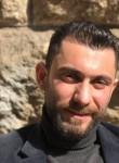 Yaser, 37  , Aleppo