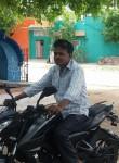 Arumugam, 49  , Chennai