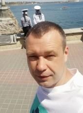 maksim, 43, Russia, Istra