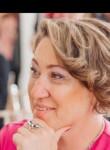 Lyudmila, 51  , Shlisselburg
