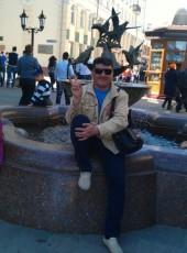 Albert , 48, Russia, Nizhnekamsk