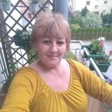 Томек, 54  , Sopot