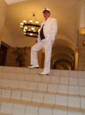 Nikolaj, 68, Germany, Altoetting