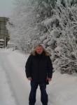 Mikhail, 48  , Turinsk