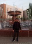 Arsen, 36  , Nefteyugansk