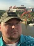 Dylan, 37  , Florence (State of Alabama)